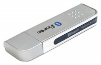 Porto BA-600 Bluetooth USB Adapter