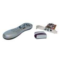 Pinnacle Systems PCTV Hybrid Kit Vista USB