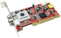 Pinnacle Systems PCTV Hybrid Pro PCI