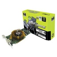 Palit PCI-E NVIDIA GeForce 9600GT Sonic 512Mb DDR3 256bit HDMI retail