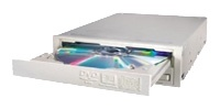 NEC AD-5200A White DVD±R:20x,DVD+R9(DL):12х,DVD±RW:8x,CD-R:48,CD-RW:32x/Read DVD:16x,CD:48x