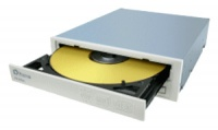 Plextor PX-800A/T3 White DVD±R:18x,DVD+R(DL):8х,DVD±RW:8x, CD-RW:32x/Read DVD:16x, CD:48x, Retail