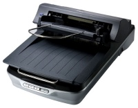 Epson Perfection 4490 Office  A4, 4800х9600 dpi, 48bit, CCD,USB2.0.