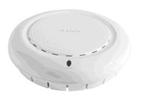 D-Link DWL-3260AP, 802.11g/2.4GHz Managed PoE Access Point up to 108Mbps