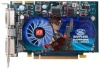 Sapphire PCI-E ATI Radeon HD3650 1024Mb DDR2 128bit TV-out 2xDVI oem