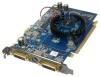 HIS PCI-E ATI Radeon HD2600XT 256Mb DDR3 128bit TV-out DVI HDMI (H260XTF256DD-R) retail