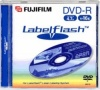 FUJIFILM 4.7GB DVD-R 16x  Cake box 25шт