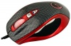 Oklick Z1 Red/Black