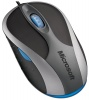 Microsoft Notebook Optical Mouse 3000 USB Retail