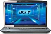 Acer Aspire 6920 T8100 2.1/965PM/4096MB/320GB/16' WUXGA/BLUERAY/NV9500(512)/WiFi/BT/4 USB/VHP/3.5кг