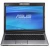 Asus F8VA T8400 2.2/45PM/3072MB/250GB/14.1'WXGA/DVDRW/HD3650(1024)/WiFi/BT/CAM/5 USB/VHP/2.5кг
