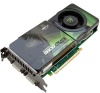 XFX PCI-E NVIDIA GeForce 8800GTS 512Mb DDR3 256bit TV-out 2xDVI retail (PV-T88G-YDF4) PCI-E 2.0 NEW!!!
