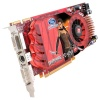 Sapphire PCI-E ATI Radeon HD3850 256Mb DDR3 256bit TV-out 2xDVI retail