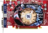 Microstar PCI-E ATI Radeon R3650-T2D512-OC 512Mb DDR3 128bit TV-out 2xDVI retail