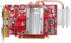 Microstar PCI-E ATI Radeon HD2600XT-T2D512EZ(E/D3) 512Mb DDR3 128bit TV-out 2xDVI retail