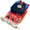 Palit PCI-E ATI Radeon HD3850 Super 256Mb DDR3 256bit HDMI TV-out DVI retail