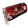 Sapphire PCI-E ATI Radeon HD3870X2 1GB DDR3 256bit TV-out 2xDVI retail