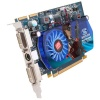Sapphire PCI-E ATI Radeon HD3650 256Mb DDR3 128bit TV-out 2xDVI retail