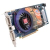 Sapphire PCI-E ATI Radeon HD3850 1024Mb DDR3 256bit TV-out 2xDVI oem