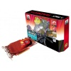 Palit PCI-E ATI Radeon HD4850  512Mb DDR3 256bit HDMI TV-out DVI retail