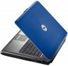 Dell Studio 1535 Blue T5750 2.0/965PM/2048MB/160GB/15.4'WXGA/DVDRW/HD3450(256)/WiFi/BT/4USB/VHP/2.7кг