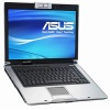 Asus X50C CM(220) 1.2/945GM/2048MB/160GB/15.4'WXGA/DVDRW/HD3470(256)/WiFi/4 USB/VHB/2.65кг