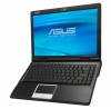 Asus F80L T2390 1.86/965GM/2048MB/160GB/14.1'WXGA/DVDRW/X3100(128)/WiFi/BT/5 USB/DOS/2.2кг