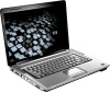 HP-Compaq dv5-1178er T7350 2.0/45PM/3072MB/320GB/15.4' WXGA/DVDRW/NV9600(512)/WiFi/BT/CAM/4 USB/VHP/2.65кг