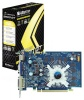 Albatron PCI-E PC9500GT GeForce 9500GT 512Mb 128bit DDR2 DVI TV-out Retail