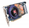 Sapphire PCI-E ATI Radeon HD3850 1024Mb DDR2 256bit TV-out 2xDVI oem