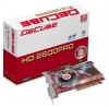 Gecube ATI Radeon HD2600Pro 512Mb DDR2 128bit TV-out 2xDVI Retail