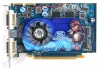 Sapphire PCI-E ATI Radeon HD2600Pro HM 1024Mb DDR2 TV-out 2xDVI Retail