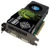 BFG PCI-E NVIDIA GeForce 8800GTS OС 512Mb DDR3 256bit TV-out 2xDVI retail