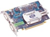 Sapphire PCI-E ATI Radeon HD2600XT Ultimate 256Mb DDR3 128bit TV-out 2xDVI Retail