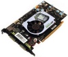 XFX PCI-E NVIDIA GeForce 8600GT 256Mb DDR3 128bit TV-out 2xDVI retail (PV-T84J-USD4)