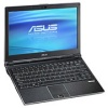 Asus U2E Black U7600 1.2/965GM/2048MB/120GB/11.1'WXGA/DVDRW/INT(128)/WiFi/BT/CAM/3 USB/VB/1.37кг