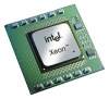 Intel Xeon 5130 Socket 771 BX80563E5310A