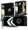Albatron PCI-E PC8800GT GeForce 8800GT 512Mb 256bit DDR3 DVI TV-out Retail