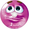 SmartTrack 4.7Gb DVD-R 16x Smile spindle 100штук