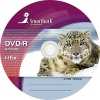 SmartTrack 4.7Gb DVD-R 16x Animals spindle 100штук