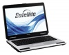 Toshiba Satellite L40-14B CM(530) 1.7/ATI/512MB/120GB/15.4'WXGA/DVDRW/INT(128)/WiFi/3 USB/FreeDOS/2.8кг