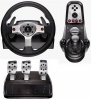 Logitech G25 Racing Steering Wheel PC/PS3 Retail (963416)