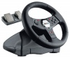 Logitech Formula Vibration Feedback Wheel Retail (963339)