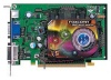 Foxconn PCI-E NVIDIA GeForce 8500GT FV/8500GT/256 256Mb DDR2 128bit HDTV-out 2xDVI oem
