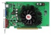 Palit PCI-E NVIDIA GeForce 8500GT 256Mb DDR2 128bit TV-out DVI oem