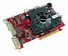 Power Color ATI Radeon HD2600PRO 512Mb DDR2 128bit TV-out DVI oem