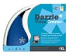 Pinnacle Systems Dazzle Video Creator-Plug-and-Play USB2.0, QuickStart, MPEG-1,2.