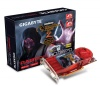 GigaByte PCI-E GV-RX385512HB Radeon X3850 512Mb DDR3 256bit TV-out 2xDVI retail