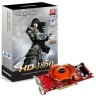 Power Color ATI Radeon 3850  512Mb DDR3 256bit TV-out DVI retail