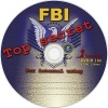 SmartTrack 4.7Gb DVD-R 16x FBI spindle 100шт.